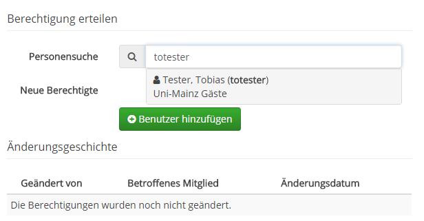 Funktionsmailbox In Outlook Einrichten Zentrum Für
